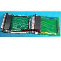 IPROG+ 44pin adapter