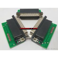 IPROG+ MAIN Test Adapter
