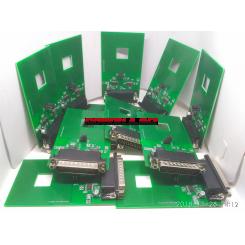 IPROG+ RFID adapter