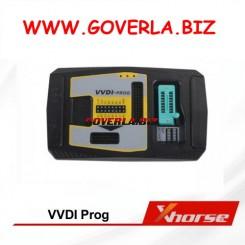 Xhorse VVDI PROG Programmer